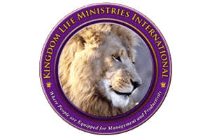 Kingdom Life Ministries International
